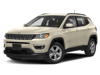 Jeep Dealers Mn >> Car Dealership New And Used Cars And Trucks For Sale In
