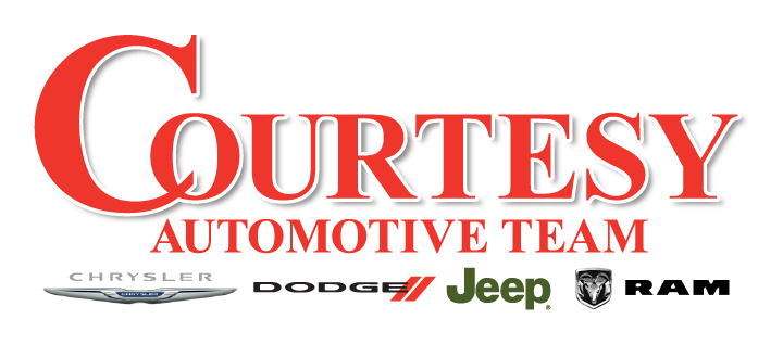 dodge dealership ruston la Courtesy CDJR  New and Used Cars and Trucks for Sale in Ruston